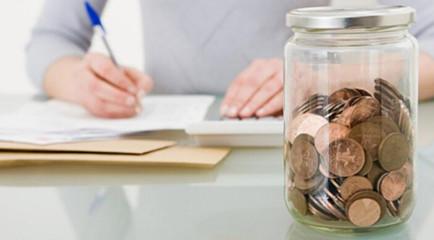 养老保险交得越多,得到越多?