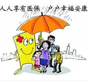 农业户口,在京已缴纳社会保险