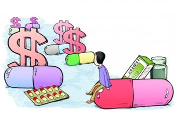 跨年度住院的医疗费用报销如何