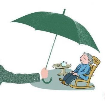 在北京交满15年社保,能在北京办理退休吗大部分人都想错了